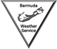 Bermuda Weather Service